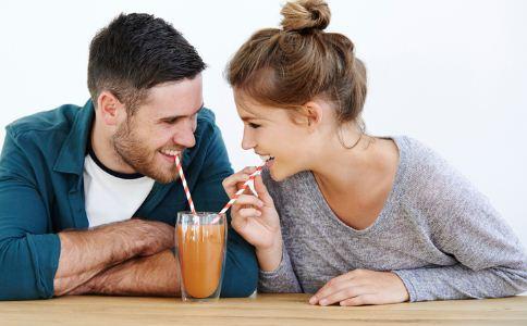 和白羊座男生谈恋爱 你会享受到4种感觉-成人用品 情趣用品 性爱保健品 两性用品成人网站