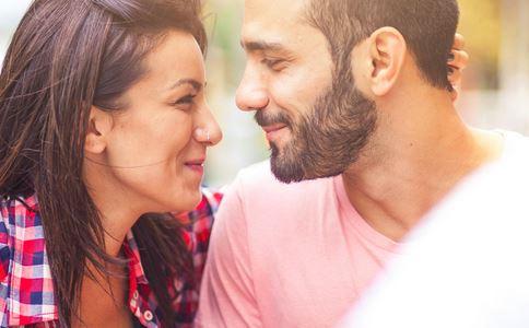 金牛座如何与人相处 金牛座的人际关系-春印堂专注于男性键康,专业印度代购,正品保证,全国包邮!让您拥有性福生活!