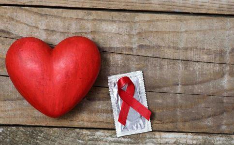 梅毒潜伏期症状是什么 你知道吗-成人用品 情趣用品 性爱保健品 两性用品成人网站