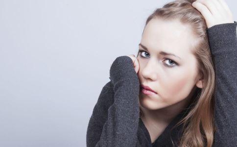 别让阴道炎顶上你 阴道炎早期的五大症状-成人用品 情趣用品 性爱保健品 两性用品成人网站