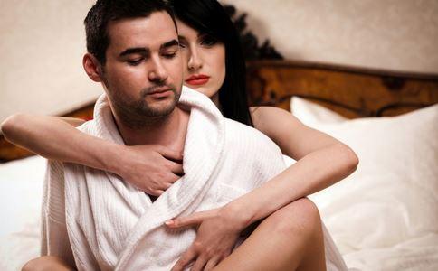 哪些星座恋爱时不爱吃醋-成人用品 情趣用品 性爱保健品 两性用品成人网站