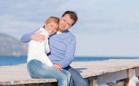 为什么女生比较喜欢和成熟的男人谈恋爱