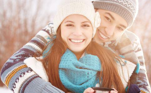 老公的性欲太强 如何应对-成人用品 情趣用品 性爱保健品 两性用品成人网站