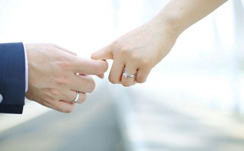 十二星座恋爱后多久婚姻最适合提上日程-春印堂专注于男性键康,专业印度代购,正品保证,全国包邮!让您拥有性福生活!