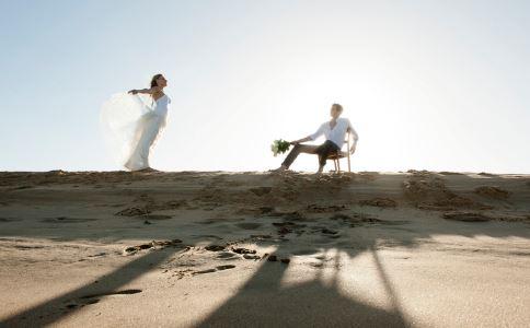 什么是夫妻关系 夫妻关系的调试与保健-成人用品|情趣用品|性爱保健品|两性用品成人网站