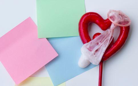 诺丝避孕套真伪查询怎么查-成人用品 情趣用品 性爱保健品 两性用品成人网站