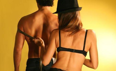 男性早泄 这些原因不可忽视-成人用品|情趣用品|性爱保健品|两性用品成人网站