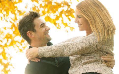 哪些星座的爱情最长久-成人用品 情趣用品 性爱保健品 两性用品成人网站