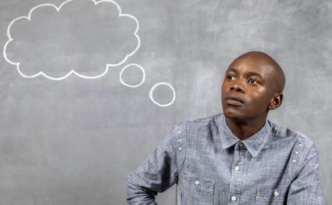 男人肾虚有哪些症状 你清楚吗-成人用品 情趣用品 性爱保健品 两性用品成人网站