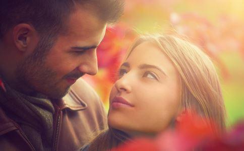 恋爱的四个阶段 谈恋爱会经历哪些过程-成人用品|情趣用品|性爱保健品|两性用品成人网站