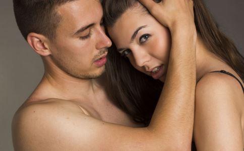 人为什么要结婚 结婚有什么意义-春印堂专注于男性键康,专业印度代购,正品保证,全国包邮!让您拥有性福生活!