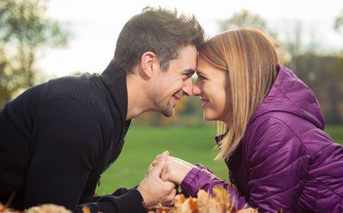 如何让情侣感情更进一步 专家来告诉你-成人用品|情趣用品|性爱保健品|两性用品成人网站