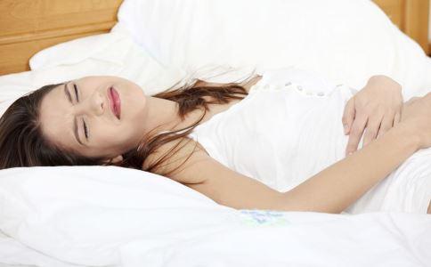 女性从细节上如何预防宫颈糜烂-成人用品|情趣用品|性爱保健品|两性用品成人网站