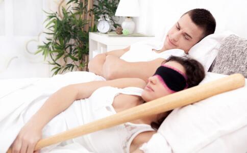 男生最常见的十种自慰方式 你有用过吗-春印堂专注于男性键康,专业印度代购,正品保证,全国包邮!让您拥有性福生活!