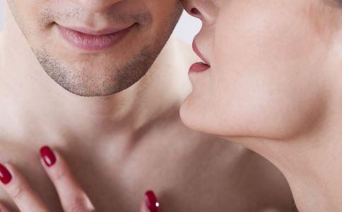 八种既补精血又补肾气的食物推荐-成人用品|情趣用品|性爱保健品|两性用品成人网站