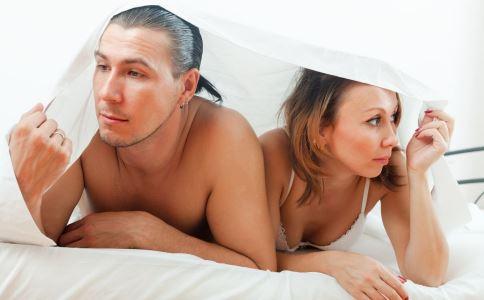 男人延时射精的几种最实用方法