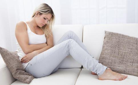 痛经吃什么好 缓解痛经的食疗方-成人用品 情趣用品 性爱保健品 两性用品成人网站