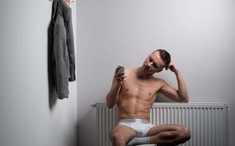 死精自己可以恢复吗 有哪些治疗方法-成人用品|情趣用品|性爱保健品|两性用品成人网站