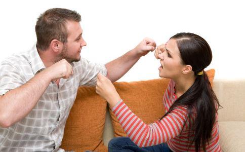 哪些行为会影响夫妻感情 这几件事千万不能做-成人用品|情趣用品|性爱保健品|两性用品成人网站
