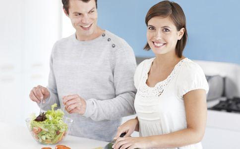 厨艺不精 哪些星座女无缘抓住男人的胃-春印堂专注于男性键康,专业印度代购,正品保证,全国包邮!让您拥有性福生活!