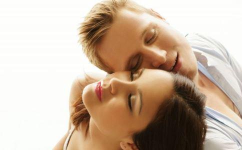治疗女性性冷淡 这么按摩效果好-成人用品|情趣用品|性爱保健品|两性用品成人网站