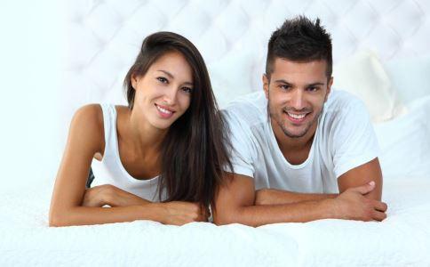 男人眼中有魅力的女人 定力体现女人魅力-成人用品|情趣用品|性爱保健品|两性用品成人网站