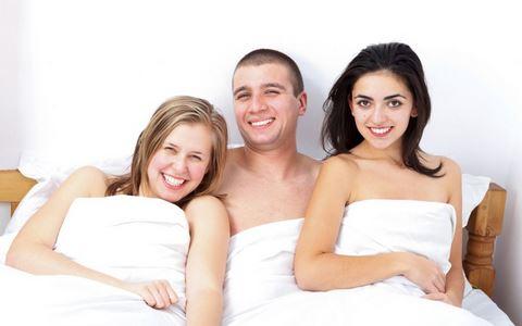 如何快速走出婚外情痛苦-春印堂专注于男性键康,专业印度代购,正品保证,全国包邮!让您拥有性福生活!