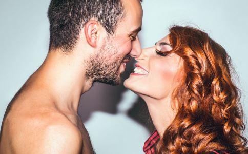 男人眼中的性和爱 是什么样的一种关系?-春印堂专注于男性键康,专业印度代购,正品保证,全国包邮!让您拥有性福生活!