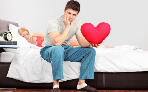 4个原因会让女人在房事后出血-春印堂专注于男性键康,专业印度代购,正品保证,全国包邮!让您拥有性福生活!