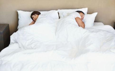 夫妻性生活不和谐的原因及处理方法-成人用品|情趣用品|性爱保健品|两性用品成人网站