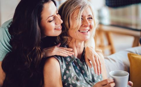 婆媳关系总共有5大类型-成人用品|情趣用品|性爱保健品|两性用品成人网站
