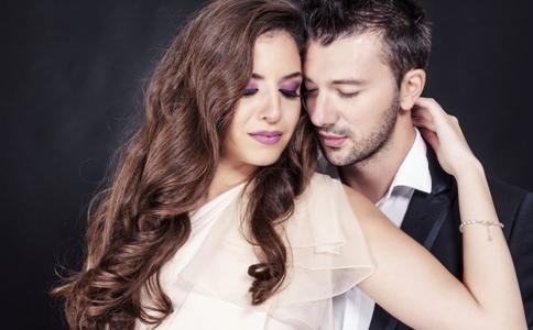 十二星座男理想型人妻大公开-成人用品 情趣用品 性爱保健品 两性用品成人网站
