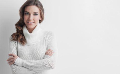 盆腔炎怎么预防 推荐5个妙招-成人用品|情趣用品|性爱保健品|两性用品成人网站