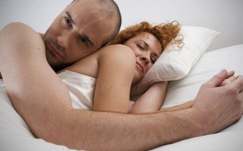 女人对性生活不满的六种迹象-成人用品 情趣用品 性爱保健品 两性用品成人网站