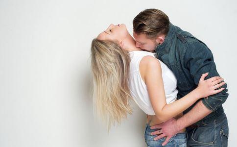 十二星座女会因为哪点表现而嫁给你-成人用品 情趣用品 性爱保健品 两性用品成人网站