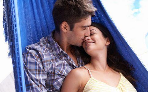 哪些星座喜欢玩地下恋情-春印堂专注于男性键康,专业印度代购,正品保证,全国包邮!让您拥有性福生活!