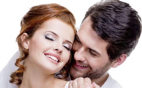 十二星座中最适合娶回家的三个星座-成人用品|情趣用品|性爱保健品|两性用品成人网站