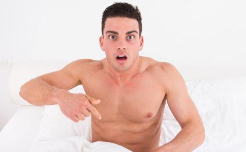 遗精是怎么回事 男人睡觉遗精的五个常见原因-成人用品 情趣用品 性爱保健品 两性用品成人网站