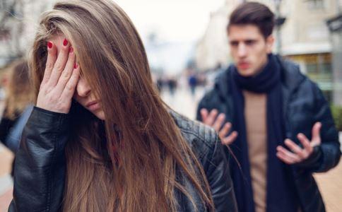 男女情感:怎样看出前女友是不是还喜欢你-成人用品|情趣用品|性爱保健品|两性用品成人网站