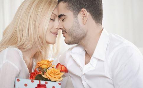 与水瓶座做夫妻好吗 水瓶座夫妻的相处模式-春印堂专注于男性键康,专业印度代购,正品保证,全国包邮!让您拥有性福生活!