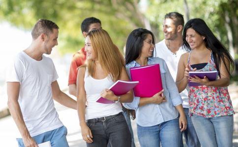 大学生如何脱单 大学脱单技巧-春印堂专注于男性键康,专业印度代购,正品保证,全国包邮!让您拥有性福生活!