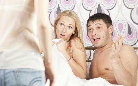 婚外爱留情 哪些星座男最难对婚姻忠诚-春印堂专注于男性键康,专业印度代购,正品保证,全国包邮!让您拥有性福生活!