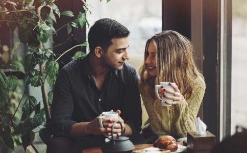 男女交往多久可以结婚 结婚前要注意哪些问题-成人用品|情趣用品|性爱保健品|两性用品成人网站