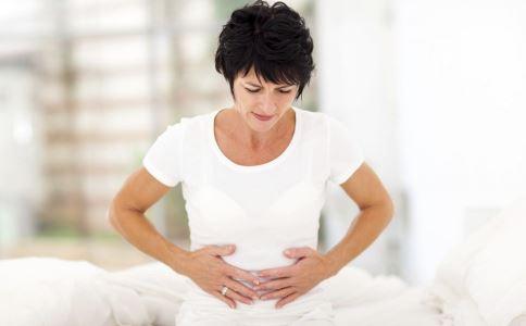 造成女性痛经的原因有哪些-成人用品|情趣用品|性爱保健品|两性用品成人网站