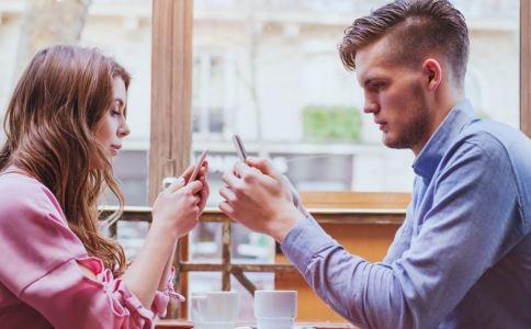 和女生约会要注意什么 约会的禁忌-成人用品|情趣用品|性爱保健品|两性用品成人网站