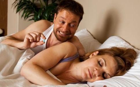 发现补肾补精气最好的六种食物-成人用品|情趣用品|性爱保健品|两性用品成人网站