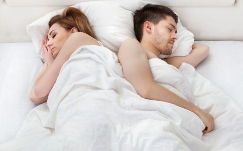 夫妻裸睡好不好 这些细节要做好-春印堂专注于男性键康,专业印度代购,正品保证,全国包邮!让您拥有性福生活!