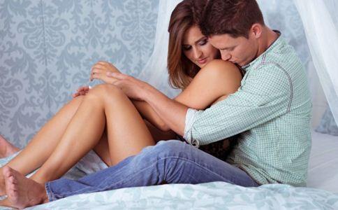 孕期同房怎样才安全 做好这些准备-成人用品|情趣用品|性爱保健品|两性用品成人网站