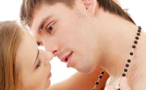 女性胸部有哪些类型 如何根据胸部挑选内衣-春印堂专注于男性键康,专业印度代购,正品保证,全国包邮!让您拥有性福生活!