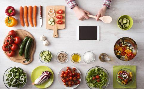 盆腔炎吃什么好 5种食物推荐-成人用品|情趣用品|性爱保健品|两性用品成人网站